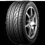 Bridgestone Potenza RE001 1