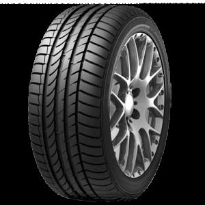 Bridgestone SP Sport Maxx TT 1