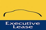 executiveLease